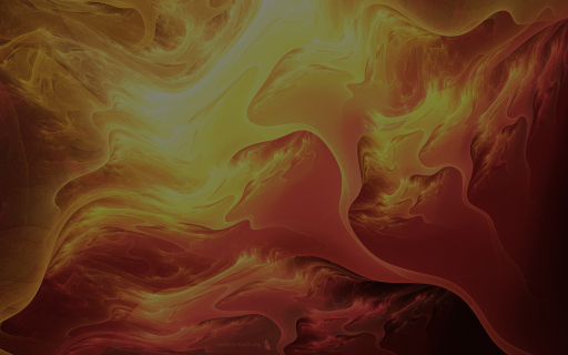fractal-art-consequences-art-black-consequences-fire-flame-fractal-hot-dark