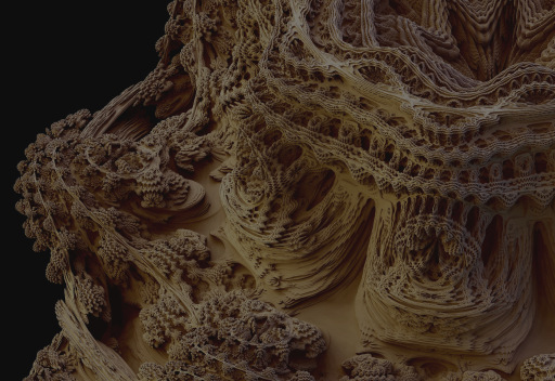 golden-mandelbulb-section-dark
