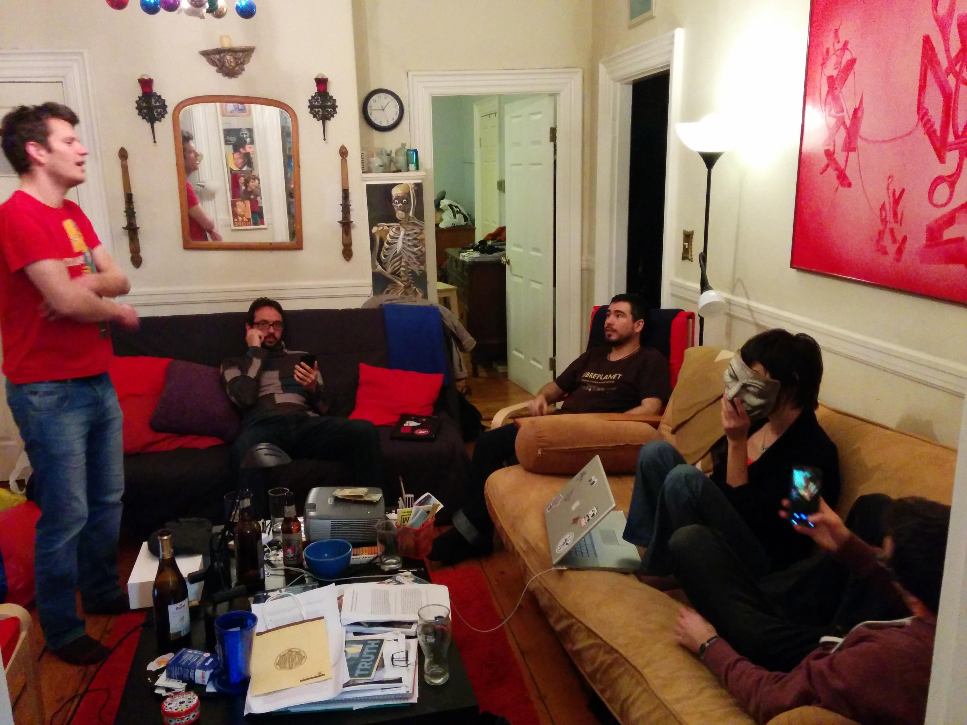 Codewiz Pictures Home Mirrorland
