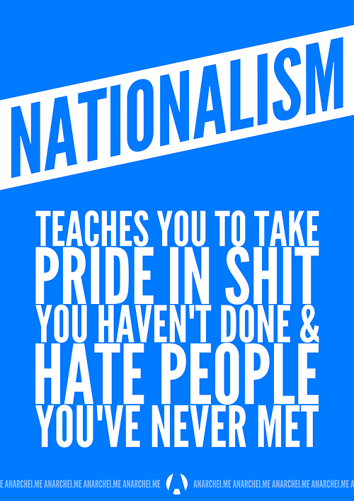 nationalism-is-stupid