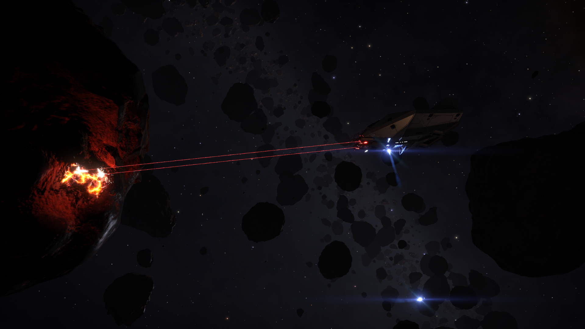 Codewiz: pictures/space/elite-dangerous/mining