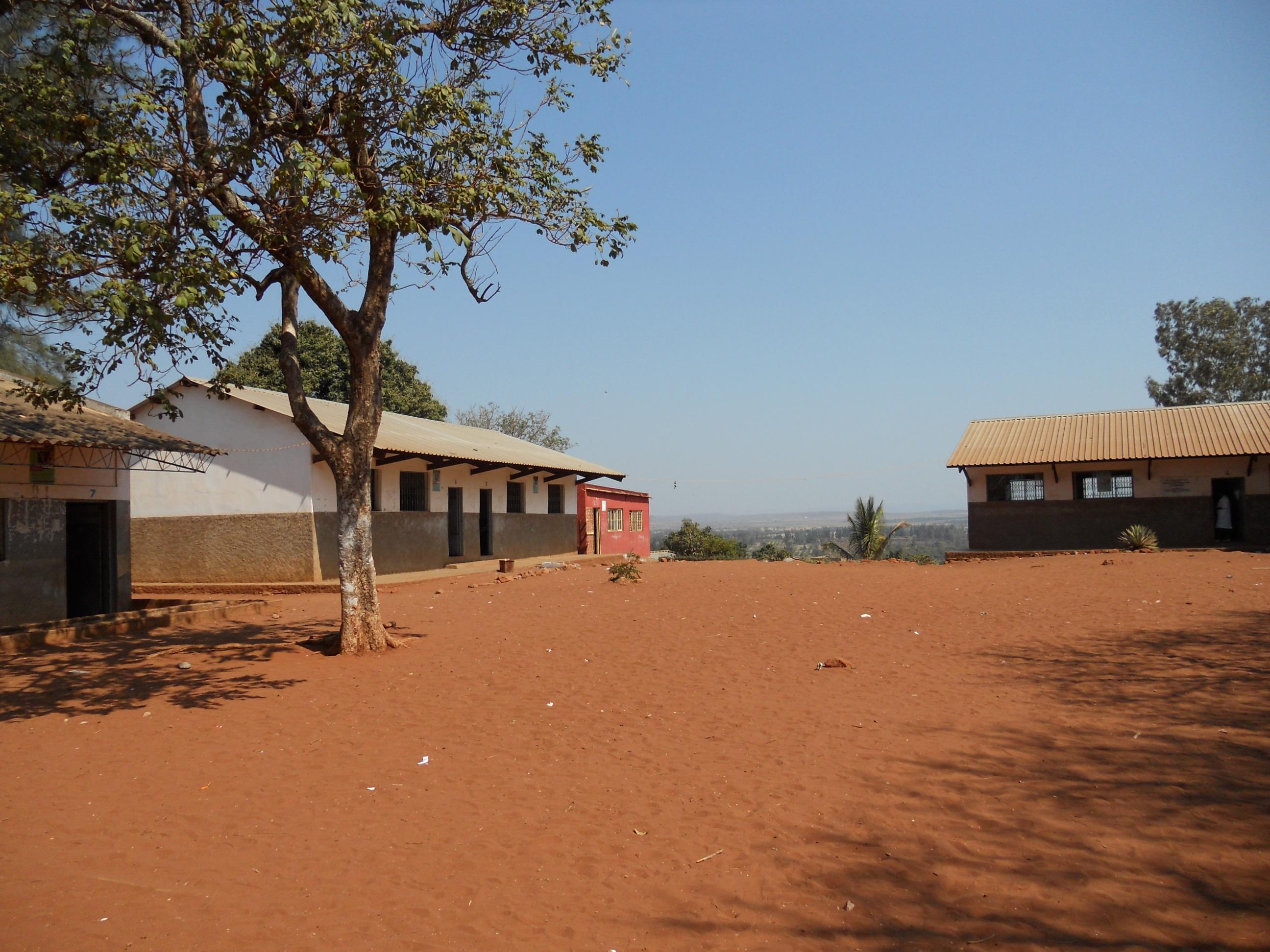 Codewiz: pictures/sugar/deployment/mozambique/schools/Boane-Sede