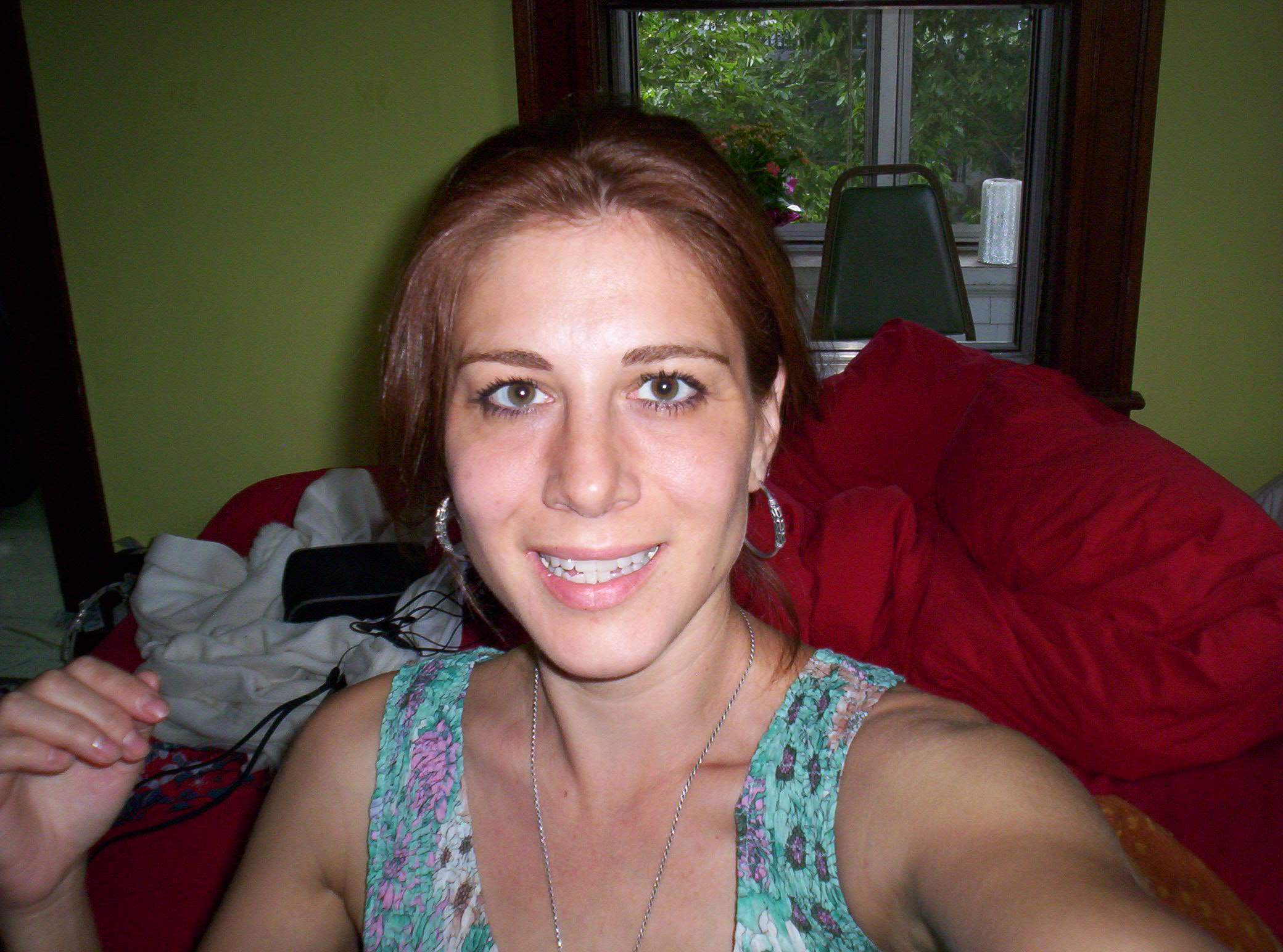 Kellyanne conway hot pics